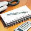 小規模企業共済の活用方法