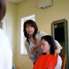 神戸で学ぶ!ベースカラー診断士養成講座