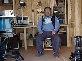 完成マイガレージ~その道のり 完結編