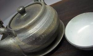 信楽の焼き物 インフォメーションギャラリー