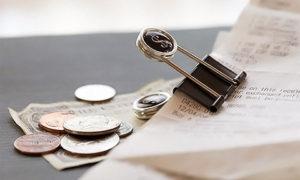 がんばる中小企業を応援する日新サポートレター