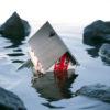 災害・不測の事態に備える 事業継続計画(BCP)の策定法