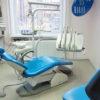 患者に安心感を与える歯科医院の患者コミュニケーション術