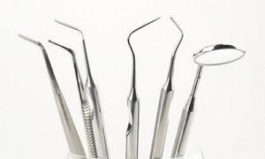 新たな患者層を確保 予防歯科導入のポイント