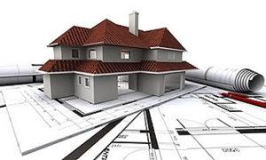 補助金・優遇税制を活用「サービス付き高齢者向け住宅」の手引き