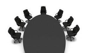社員の成長が強い組織をつくる!社員を成長させる習慣化のポイント
