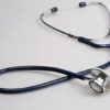 「機能分化・在宅・連携」がキーワード2012年診療報酬改定のポイント