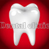 歯科医院経営データ分析平成24年歯科医院経営実績報告