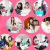世界に広がる色の世界 fill color school上海スクールブログ