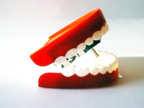 スタッフ全員で取り組む!歯科医院における業務改善の進め方