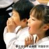 第40回拳正会全国空手道選手権大会