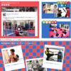 KENSEIKAI 守口ジム様のホームページを公開しました。